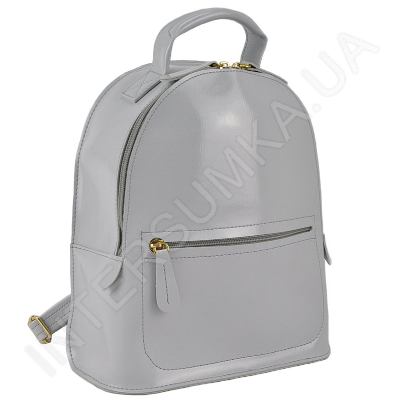 6394ca6ec7cb Купить маленький женский рюкзак