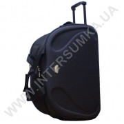 сумка дорожная на колесах формовочная Wallaby 10430 (объем 73л)
