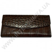http://intersumka.ua/image/cache/catalog/72504-4-2306coffe_i-220x220.jpg