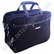 сумка для ноутбука Wallaby 877