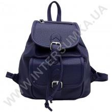 Женский рюкзак Wallaby 1604