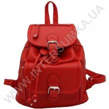 Женский рюкзак Wallaby 16072