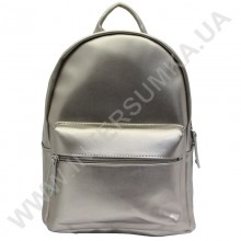 Женский рюкзак Wallaby 161425