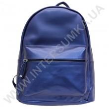 Женский рюкзак Wallaby 161430