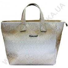 Купить Сумка женская Wallaby 788254