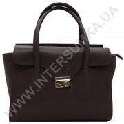 Сумка - портфель женский Wallaby 66262