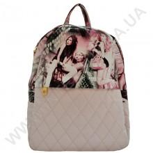 Купить Женский рюкзак Wallaby 8-171543156