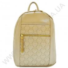 Купить Женский рюкзак Wallaby 8-175472