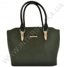 Купить Сумка женская  Wallaby 8224361