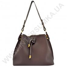 Купить Сумка женская Wallaby 677308120 экокожа