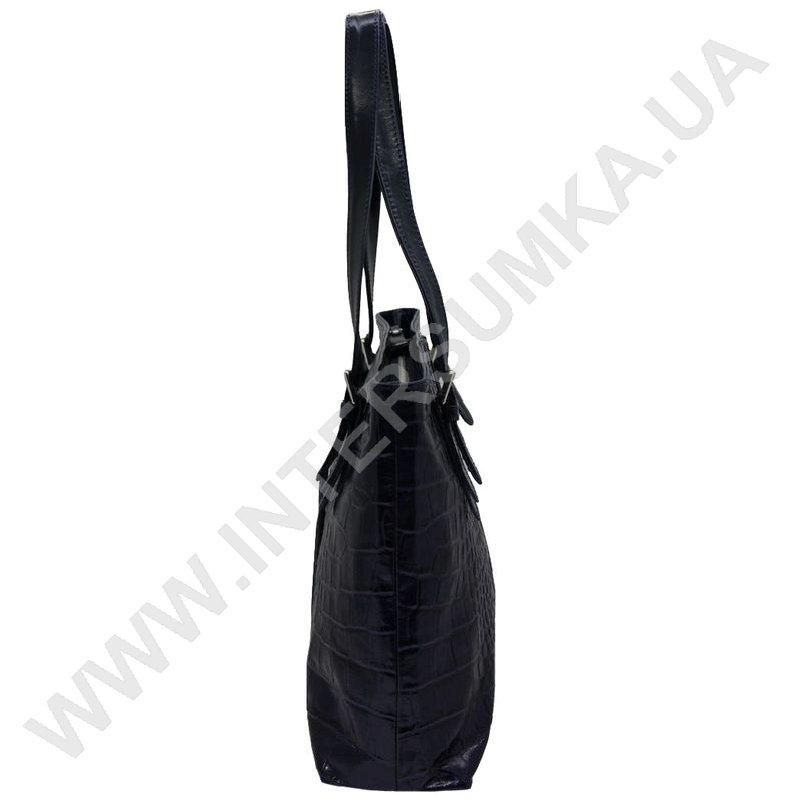Где купить сумку женскую в москве
